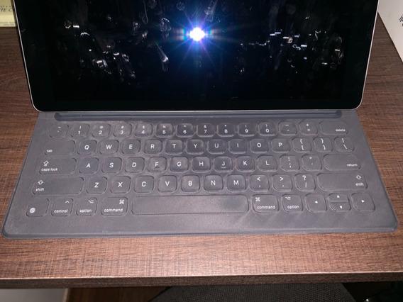Teclado Apple Smart Keyboard iPad 12.9