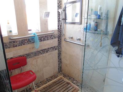 Casa En Condominio En Magdalena Contreras