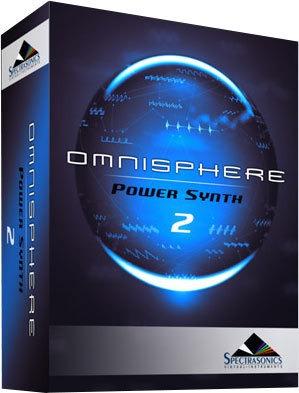 Omnisphere 2 Macos Y Windows