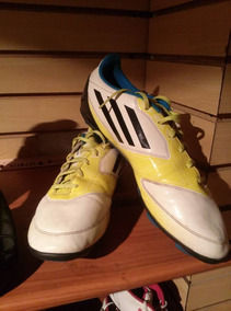 Zapato Hombre adidas Tacos Original