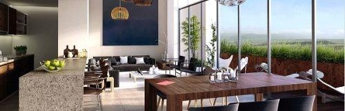 Preciosos 35 Departamentos Luxury En Jurica, 2 Y 3 Recamaras, De 109 Hasta 162m2