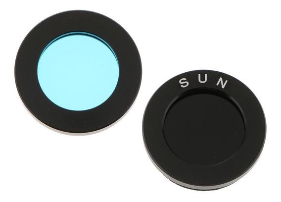 1.25 -inch Telescópio Ocular Lente Acessório Filtros Defi