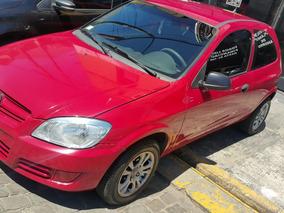 Suzuki Fun 1.4 3 Puertas 2010, Financio, Liquido,