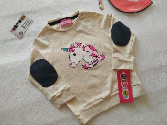 Suéter Para Niña 012