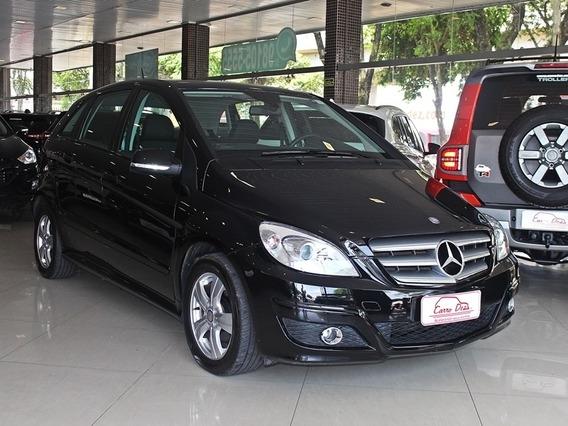 Mercedes-benz Classe 180 1.7