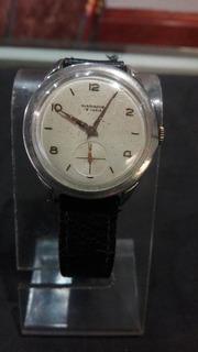 Reloj Gladiador 19 Jewels Automático!