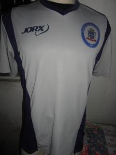 Camisa De Futebol Grêmio Mauaense Tamanho M