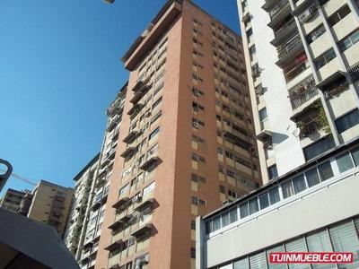 Apartamentos En Venta Cjp Mgt Mls #18-12588 -- 04142381335