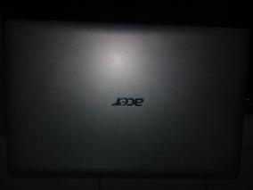 Not Book Acer Aspire 15 Pol.