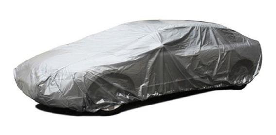 Capa Protetora Para Cobrir Carro