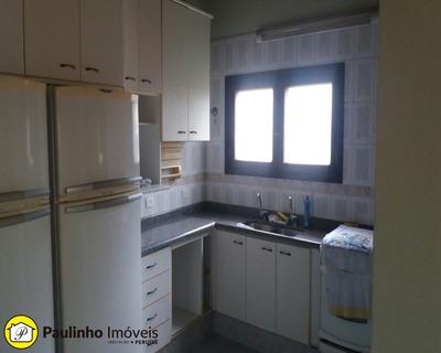 Excelente Casa Em Condomínio Fechado Para Locação Definitiva - Ca02860 - 32458165