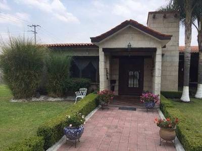 (bm) Rancho En Renta