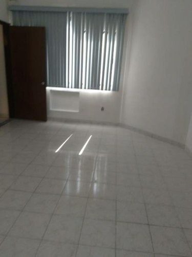 Oficina En Renta Fracc. Costa De Oro, Boca Del Rio