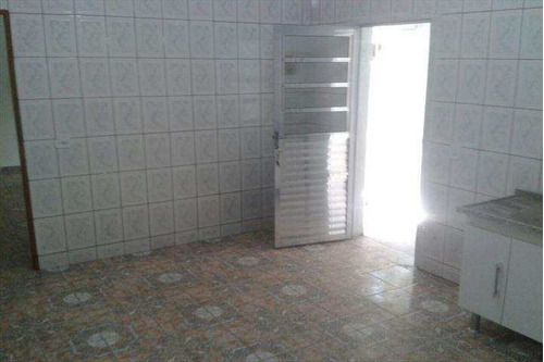 Imagem 1 de 6 de Casa Com 1 Dorm, Cidade São Pedro - Gleba B, Santana De Parnaíba - R$ 350.000,00, 250m² - Codigo: 230600 - V230600