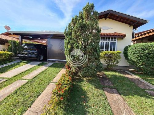 Imagem 1 de 24 de Casa Á Venda E Para Aluguel Em Jardim Madalena - Ca006946