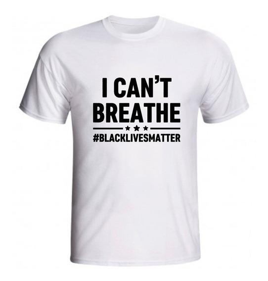 Camiseta I Can