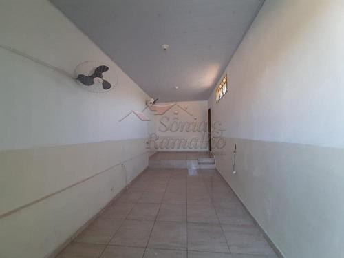 Salas Comerciais - Ref: L10735
