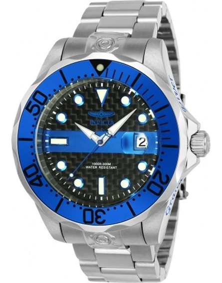 Relógio Invicta Pro Diver 23149