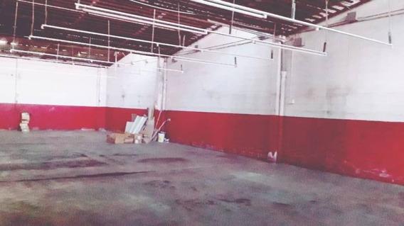 Local En Alquiler Barquisimeto 20-11044 J&m 04121531221