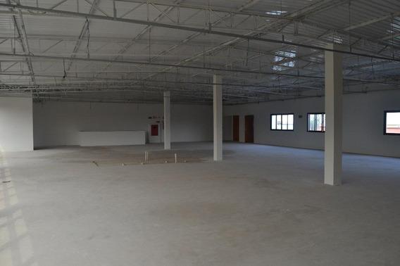 Sala Comercial Para Locação, Jardim São Caetano, São Caetano Do Sul. - Sa0557