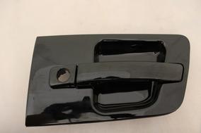 Maçaneta Externa Da Porta Dianteira Esquerda Jac T8