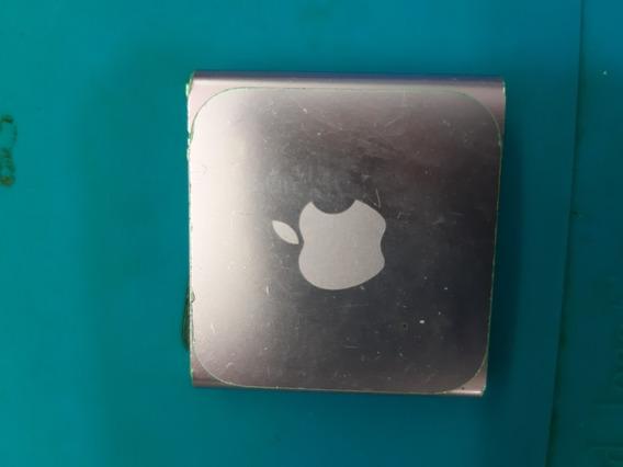 Placa iPod Nano