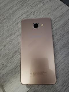 Celular Samsung Galaxy A7 2016