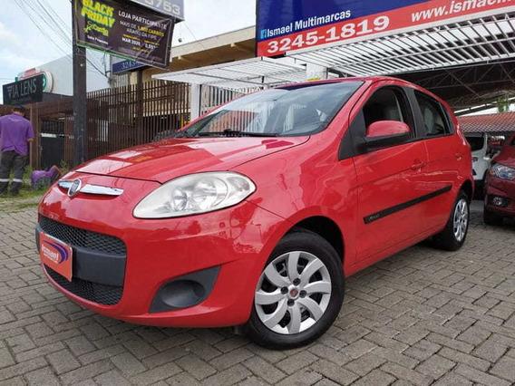Fiat Fiat Palio Attract 1.0
