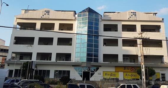 Sky Group Llave En Mano Consultorio Medico Pediátrico Totalm