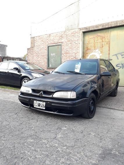 Renault R19 1.6 Re 1998