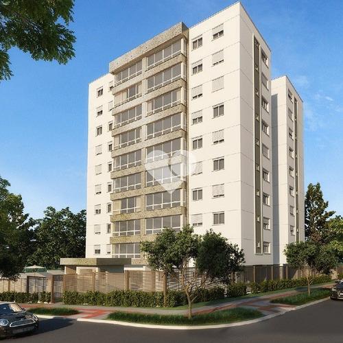 Imagem 1 de 15 de Apartamento - Vila Ipiranga - Ref: 41070 - V-58463248