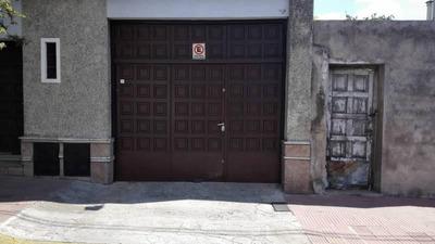 Depósito En Alquiler En San Luis 626, Bº Guemes