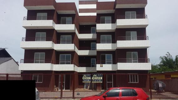 Apartamento Com 02 Dormitório(s) Localizado(a) No Bairro Vila Elisa Em Gravatai / Gravatai - 911