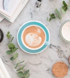 Lavazza Crema E Gusto Mezcla De Café Molido, Espresso Dark