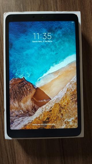 Tablet Xiaomi Mi Pad 4 32gb / 3gb Preto Versão Global