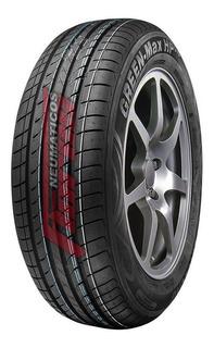 Neumático Linglong 215 55 18 99v Greenmax 4x4 Hp