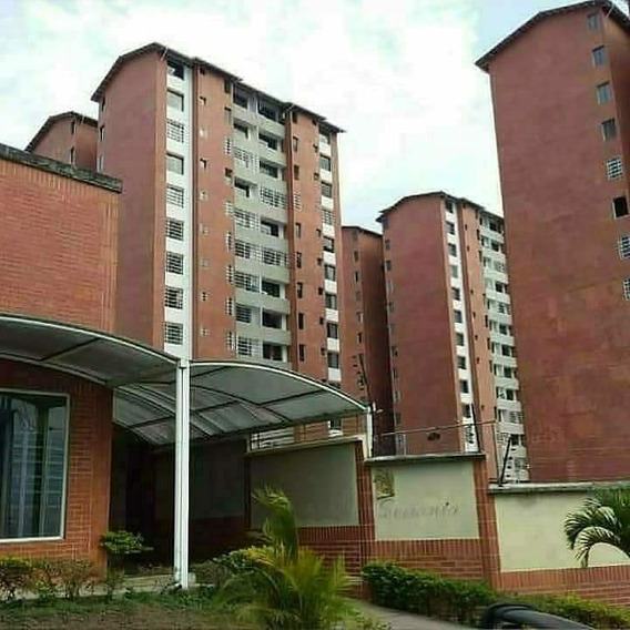 Apartamento En Serrania Av Rotaria