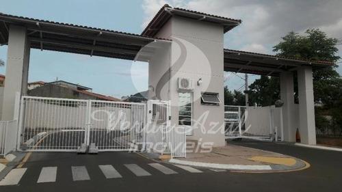 Imagem 1 de 22 de Casa À Venda Em Vila Inema - Ca006225
