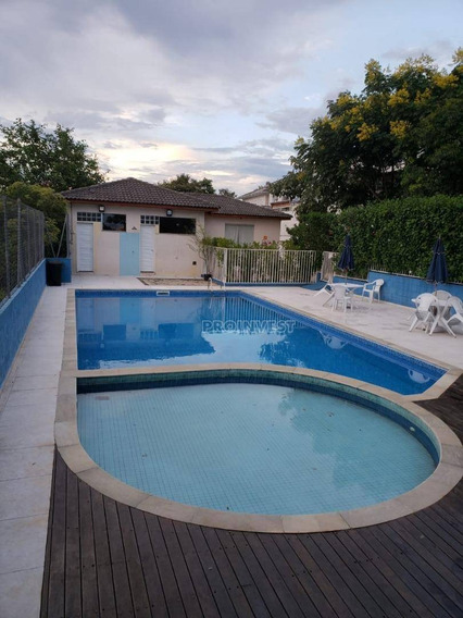 Casa Na Granja Na Viana - Ca16686