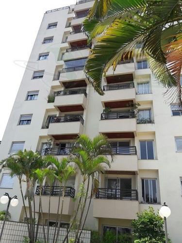 Apartamento Para Venda, 3 Dormitório(s), 106.0m² - 4839