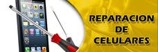 Curso Gratis De Reparación De Celulares Y Electrodomésticos