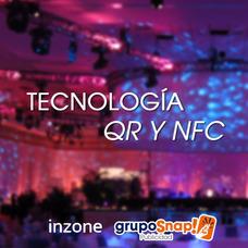 Rfid Acceso A Eventos Carreras Congresos Conciertos Promo