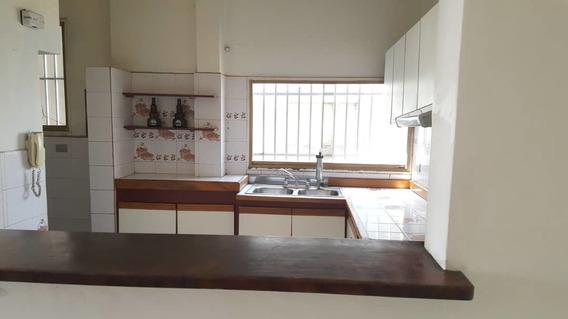 Penthouse En Venta Maracay 0412-8887550