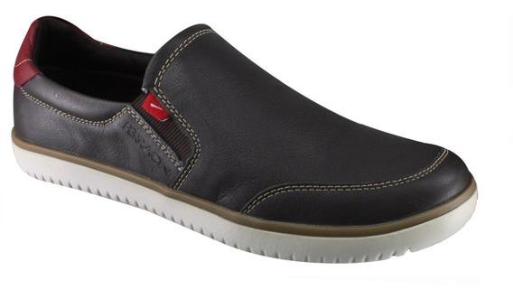 Sapato Masculino Ferracini Lunar 7731-448