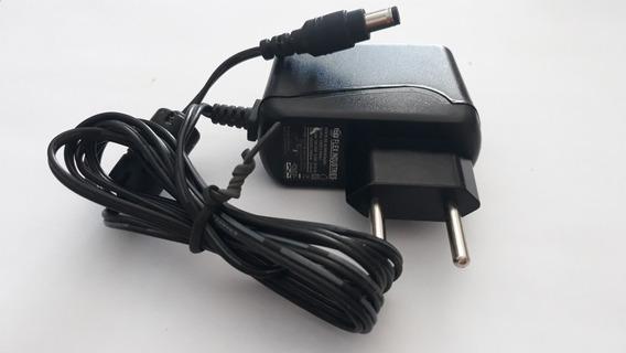 Fonte 12v 1amperes Para Termostato Cameras Receptores