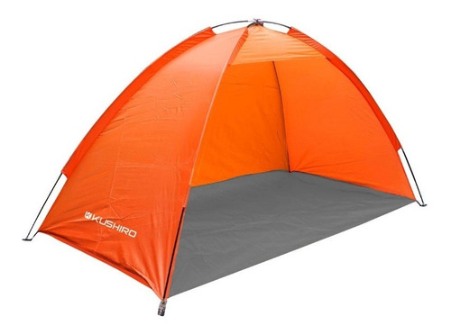 Carpa Playera Pinamar 205x130x100cm Playa