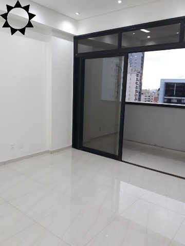Sala Comercial Para Locação Osasco - Sl01072