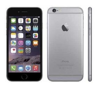 iPhone 6 64 Gb Nuevo Apple
