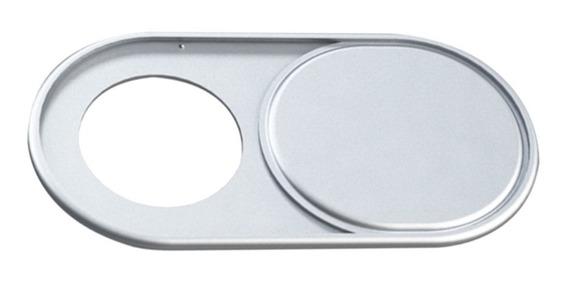 Protetor Tampa Camera Webcam Anti Espião Notebook Tablet