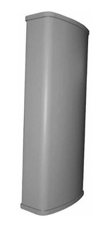 Antena Painel Setorial Sinal Celular
